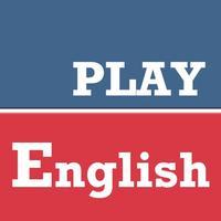 시즌 2: 영어회화 두뇌 트레이닝-