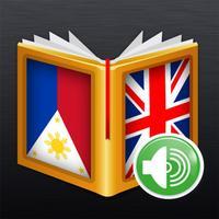 English<>Tagalog Dictionary