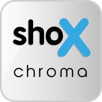 shoX chroma (drones)