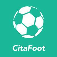 CitaFoot