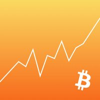 Crypto monitor