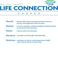 Life Connection Church