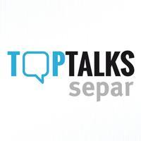 Top Talks