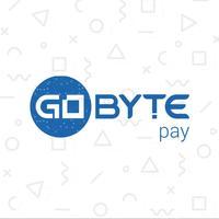GoByte Pay