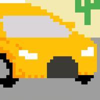 Psycho Taxi