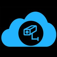 Security Cloud Camera
