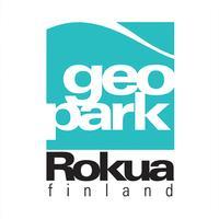 RokuaGeopark3D