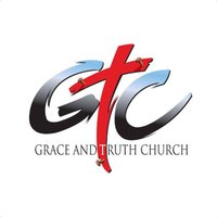 Grace and Truth Church