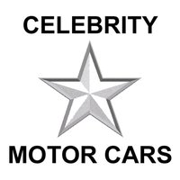 Celebrity Motor Cars DealerApp