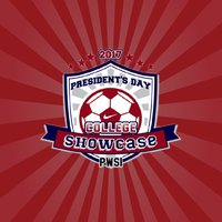 President's Day College Showcase