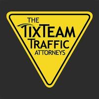 The Tix Team