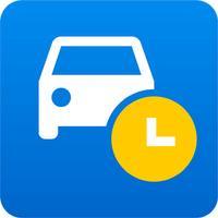 MyCar Rezerwacja pojazdów