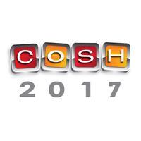 COSH NIOSH
