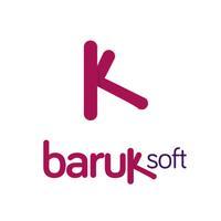 Baruk Soft