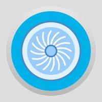 AirFile 2 - Dual File Browser