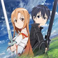 Sword Art Online - Watch FREE!
