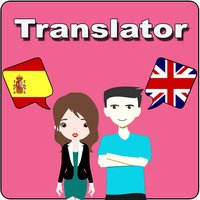 English-espanol Translator