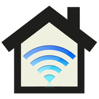 My Net - Network Scanner