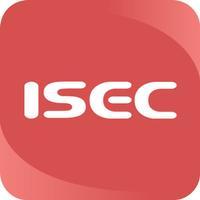 ISEC, Student ID Card