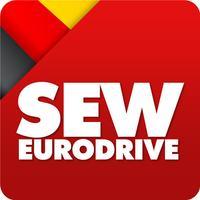 SEW-EURODRIVE AR
