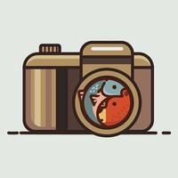 钓鱼相册 - 渔获分享社交平台