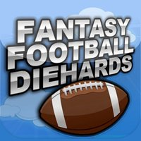 Fantasy Football Diehards News