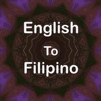English To Filipino Translator Offline and Online