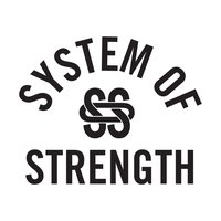 System of Strength Studio