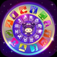 Xem Tử Vi 12 cung hoàng đạo - Tử vi Horoscope
