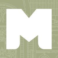 MNBAChile
