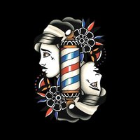 Cuba Barbers