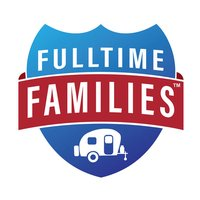 Fulltime Families Rally