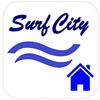 Surf City Homes