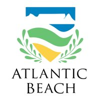 Atlantic Beach Country Club ZA