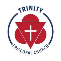 Trinity Woodlands