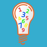 Crank It! - Numbers - Brain Teaser