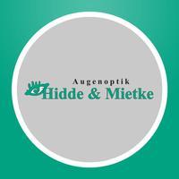 Augenoptik Hidde & Mietke