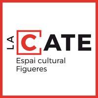 La Cate Figueres