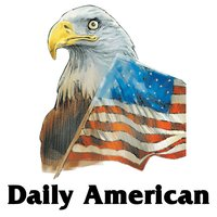 Daily American Somerset News