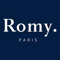 RomyFigure