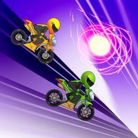 Dreams Racing