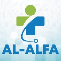 Al Alfa Health Network