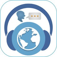 English Listening Practice - World Talks