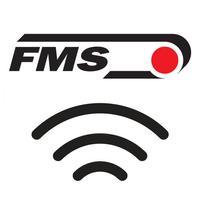 FMS ComACT