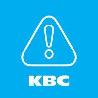 KBC Assist