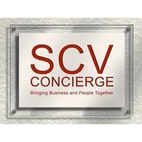 SCV Concierge