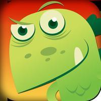 Dino-Dash