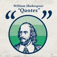 William Shakespeare Quotes, Biography & Poems