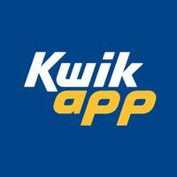 KwikApp