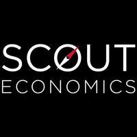 SCOUT Incentives Calculator℠